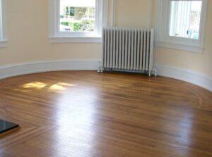 Τα απαραίτητα σε κάθε δωμάτιο στο νέο σας σπίτι
