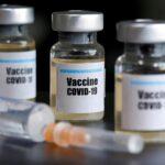 Στα σκουπίδια 120 δόσεις εμβολίου στη Ναύπακτο!