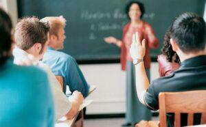 Το αιώνιο δίλημμα ανάμεσα σε φροντιστηριακή ή ιδιαίτερη εκπαίδευση