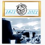 Τον Αύγουστο το 1ο Συνέδριο Ιστορίας του Ξηρομέρου με θέμα: «Το Ξηρόμερο στην Επανάσταση του 1821: ο τόπος, ο χρόνος, οι άνθρωποι»