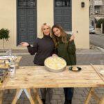 Όλα τα επεισόδια της εκπομπής «My Greece» σε Μεσολόγγι, Αιτωλικό και Ναύπακτο