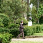 «Πράσινο φως» για τη δημοπράτηση του έργου ανάπλασης του Παπαστράτειου Πάρκου Αγρινίου