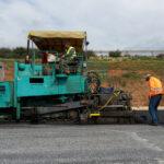 Προβλήματα στην εποπτεία των έργων υποδομής της Δυτικής Ελλάδας