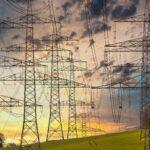 Ρεκόρ καταγγελιών από καταναλωτές για τους λογαριασμούς ρεύματος το 2021