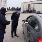 Χαμός σε συνέλευση με πλήθος ατόμων στη Σταμνά – Παρενέβη η αστυνομία!