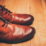 3 λόγοι που τα παπούτσια είναι ένα τέλειο δώρο για τον σύντροφό μας