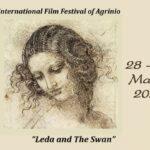 Έρχεται το 1ο Κινηματογραφικό Φεστιβάλ Αγρινίου!