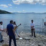 Η Αιτωλοακαρνανία κινείται στους ρυθμούς της Ευρωπαϊκής Γιορτής της Μουσικής 2021