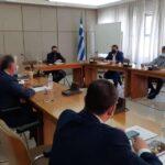 Με κοινή δήλωση οι Δήμαρχοι της Αιτωλοακαρνανίας τάσσονται υπέρ της επανίδρυσης του Πανεπιστημίου Δυτικής Ελλάδας