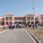 Tο Υπουργείο Παιδείας ακυρώνει την απόφαση του Δήμου Μεσολογγίου και ανοίγει τα σχολεία!