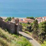 Συνεχίζονται οι παρεμβάσεις για την ανάδειξη και προστασία του Κάστρου Ναυπάκτου