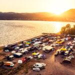 Σε ρυθμούς Hellas Rally Raid 2021 η Ναυπακτία