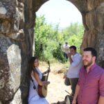 Η Εφορεία Αρχαιοτήτων γιορτάζει την Ευρωπαϊκή Ημέρα Μουσικής