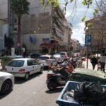 «Ανοίξτε τη Βότση» προτείνει στο Δήμο Αγρινίου το Δίκτυο Ενεργών Πολιτών