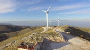 ΤΕΕ Αιτωλοακαρνανίας: «Όχι» σε αιολικό στον Αράκυνθο, ζητά χωροταξικό για τις ΑΠΕ