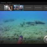Η απόλυτη καταστροφή στον πυθμένα της θάλασσας του Ξηρομέρου (vid)