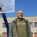 Προβληματισμοί για το μέλλον του Αγρινιώτικου μπάσκετ, του Γιάννη Γράψα