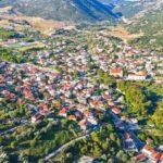 «Πυρ και μανία» οι Μοναστηρακιώτες Αθήνας με τον Δήμαρχο Ακτίου-Βόνιτσας