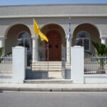 «Δεν θα κλείσουμε τα μάτια σε καταδικαστέες ενέργειες» λέει η Μητρόπολη Αιτωλίας και Ακαρνανίας