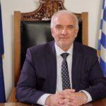 Επιστολή Λύρου σε Λιβανό για την αποζημίωση παραγωγών ελιάς Καλαμών