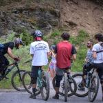 Ξεπέρασαν τις 200 οι συμμετοχές στο Kravara Enduro MTB 2021 στην ορεινή Ναυπακτία!