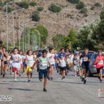 Έρχεται τον Αύγουστο ο 2ος Λαϊκός Αγώνας Δρόμου Αστακού