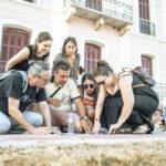 To παιχνίδι των γρίφων επιστρέφει στο Μεσολόγγι