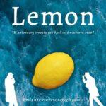 Η θεατρική παράσταση Lemon στην παραλία Τουρλίδας Μεσολογγίου