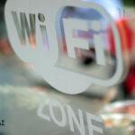 Ακόμη περισσότερα σημεία της Ναυπακτίας με ελεύθερη πρόσβαση στο διαδίκτυο