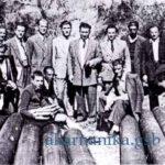 Το διαχρονικό πρόβλημα της ύδρευσης στην Μπαμπίνη