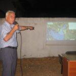 Με σπουδαία ευρήματα και υποσχέσεις για το μέλλον η πρώτη επίσημη παρουσίαση για το «Ομηρικό Δουλίχι» στην Κατοχή Οινιάδων