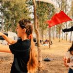 H Κλείσοβα γιόρτασε την αλλαγή μέσα από συλλογικές δράσεις