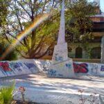 Νέο μνημείο για τους 120 στο Αγρίνιο ζητάει η «Συμμαχία Πολιτών»