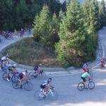 Όλα έτοιμα για τους 11ους Ποδηλατικούς Αγώνες της Ορεινής Ναυπακτίας