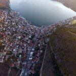 Συνεχίζεται σε Θύαμο και παλιό Χαλκιόπουλο οι εκδηλώσεις για το 1821 του Δήμου Αμφιλοχίας