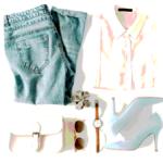 Capsule wardrobe: Ένας ορισμός και 3 οφέλη