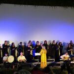 2ο Φεστιβάλ Χορωδιών Αγρινίου: Ένα μελωδικό ταξίδι στις 1-2 Οκτωβρίου 2021