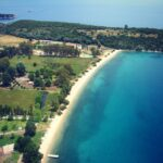Varco Bay Resort: «Πράσινο» φως για το εξάστερο project επένδυσης €107 εκατ. στην Αιτωλοακαρνανία!