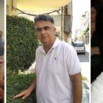 Σφοδρή αντιπαράθεση για τις ανεμογεννήτριες στο Δήμο Ξηρομέρου