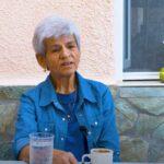 Φωτεινή Βούλγαρη: Η Greek Mama της Νέας Υόρκης και η ζωή στον Σταθά Βάλτου