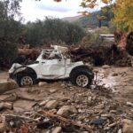 Μάζεψαν υπογραφές στα Κλεισορρεύματα για να ζητήσουν αντιπλημμυρικά έργα από την Περιφέρεια Δυτικής Ελλάδας