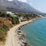 «Πράσινο φως» για την χρηματοδότηση αποκατάστασης ζημιών στο παραλιακό μέτωπο της Παλαίρου