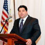 Ο Nαυπάκτιος Γιώργος Τσούνης προτάθηκε από τον Μπάιντεν για Πρέσβης των ΗΠΑ στην Ελλάδα