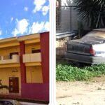 Γραφείο Εγκαταλελειμμένων Οχημάτων λειτουργεί στον Δήμο Ξηρομέρου