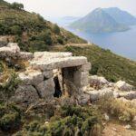 526 αρχαία αντικείμενα από την Ακαρνανία… εκτίθενται στο Βρετανικό Μουσείο!