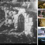 Πότε, πώς και με ποιούς θα διασωθεί και θα αναδειχθεί η αρχαία πόλη της Παλαιομάνινας;